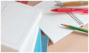 6家庭での宿題を実施